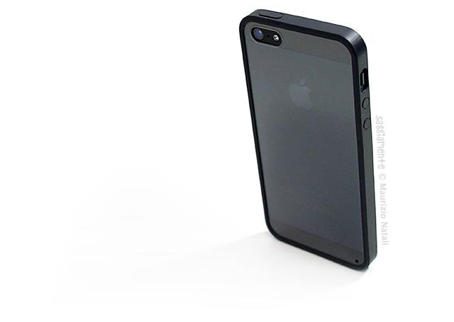 caze5-iphone5-retro