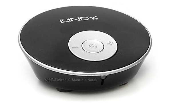 lindy-ricevitore-audio-fronte