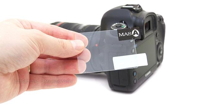 mas-5dmkiii-protezione-display