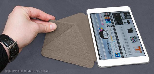 moshi-verscacover-origami