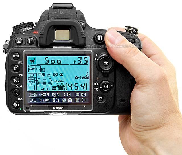 nikon-d600-ergonomia