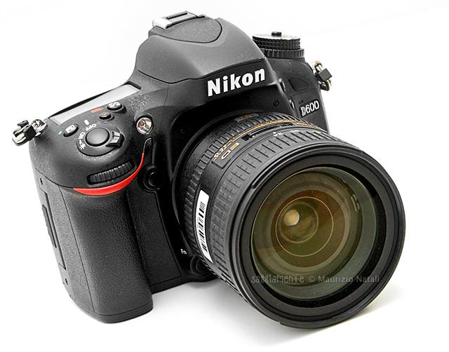 nikon-d600-fronte-dx