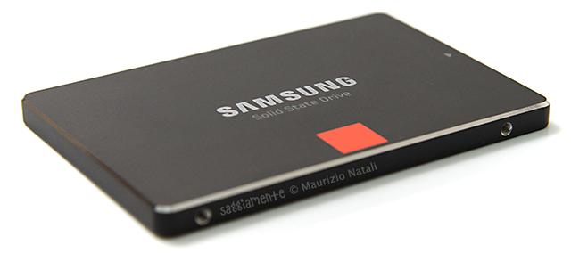 samsung-840-500gb