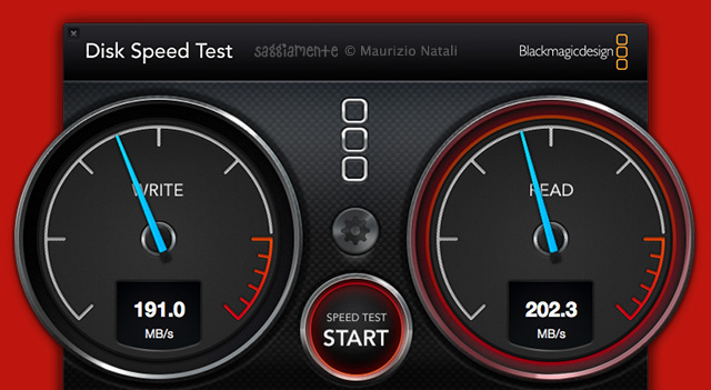 speed-test-sandisk-extreme-usb