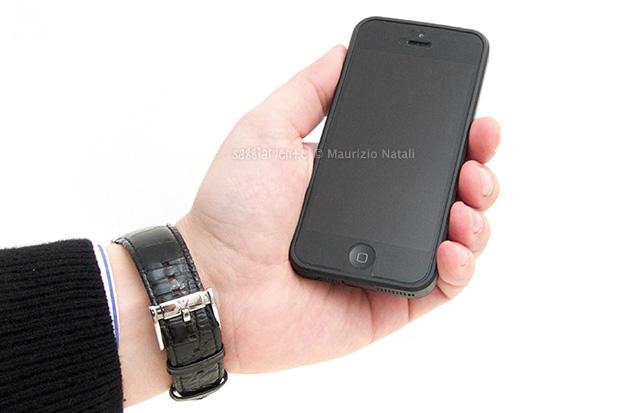 zero5-iphone5