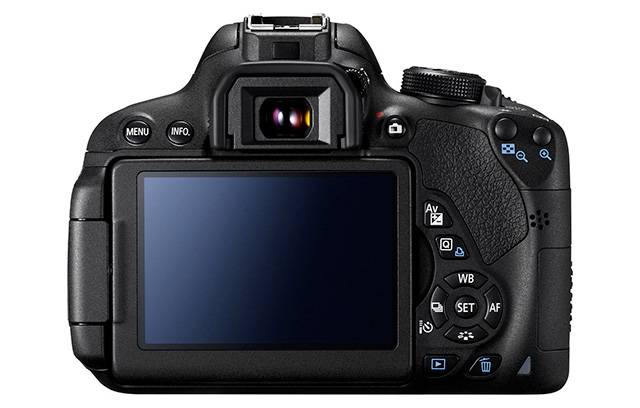 EOS-700D-BCK-LCD-VISIBLE