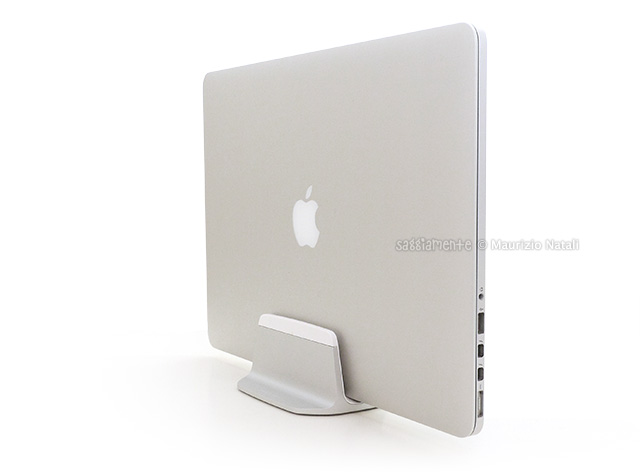 alubase-macbook-retina-15