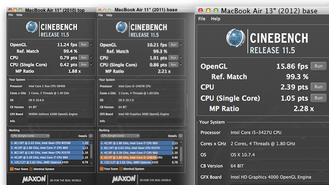 cinebench-maxon