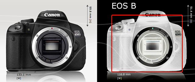 eos-b-front