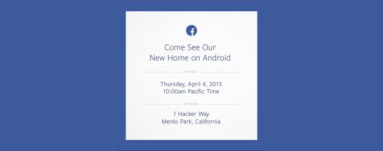 invito-facebook-phone
