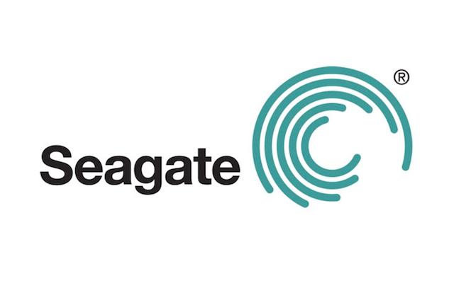 logoseagate