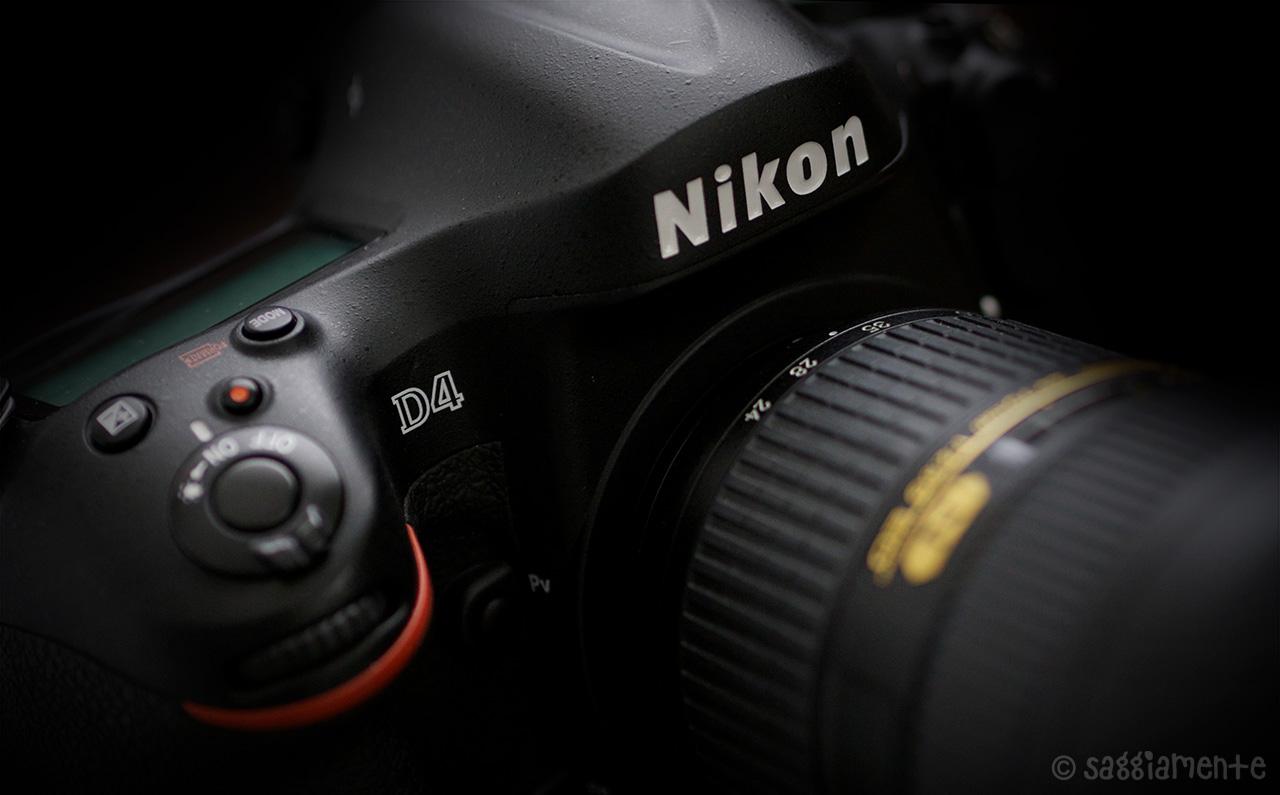 nikon-d4-open