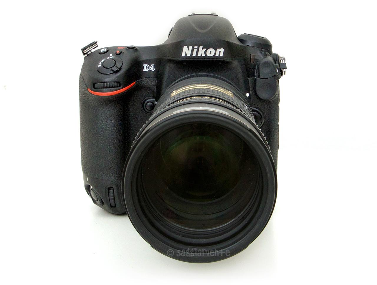 nikon-d4-vista-frontale-centro