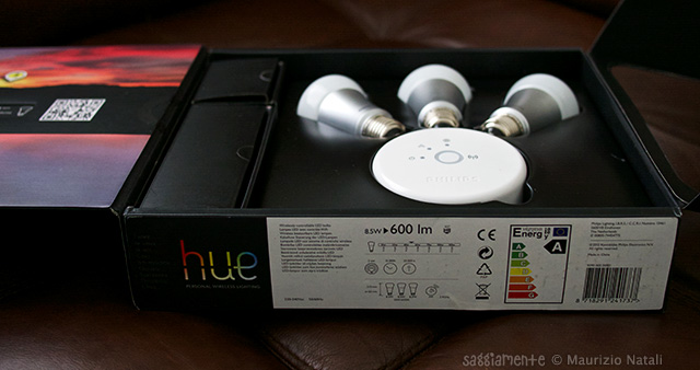philips-hue-lumen
