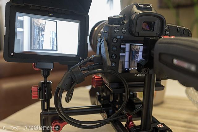 5dmkiii-mirroring-1080p