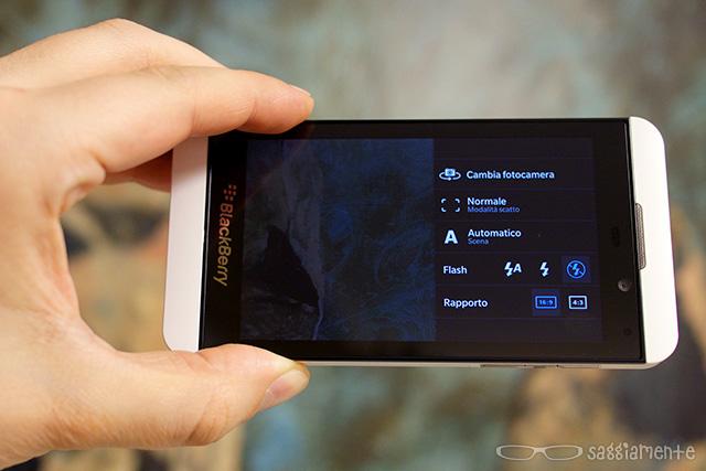 blackberry-z10-fotocamera