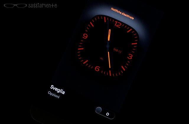 blackberry-z10-nightmode