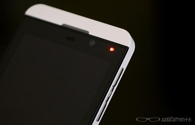 z10-black-led