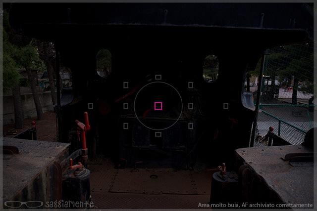 6D-AF-dark