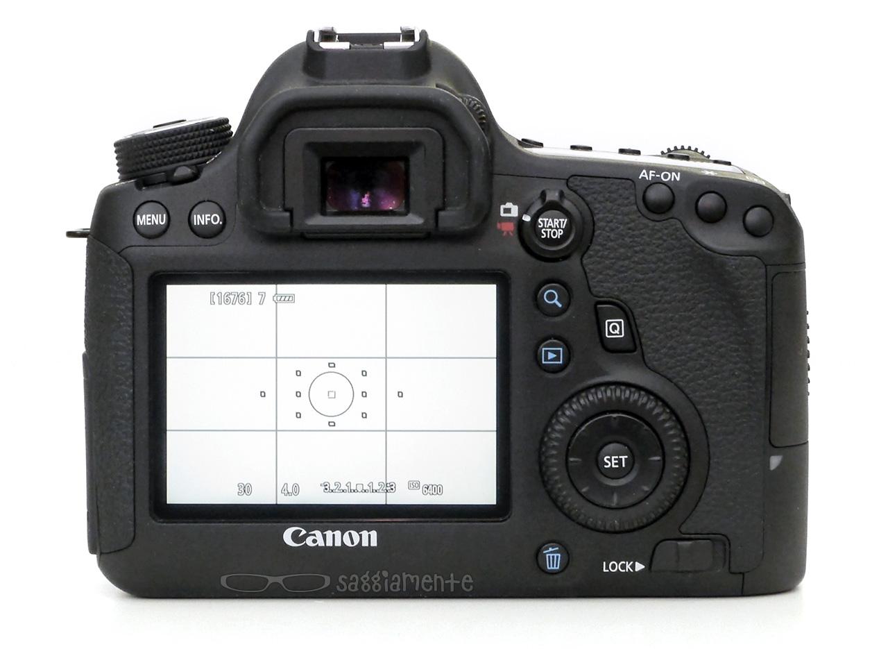 6D-display-liveview-AF