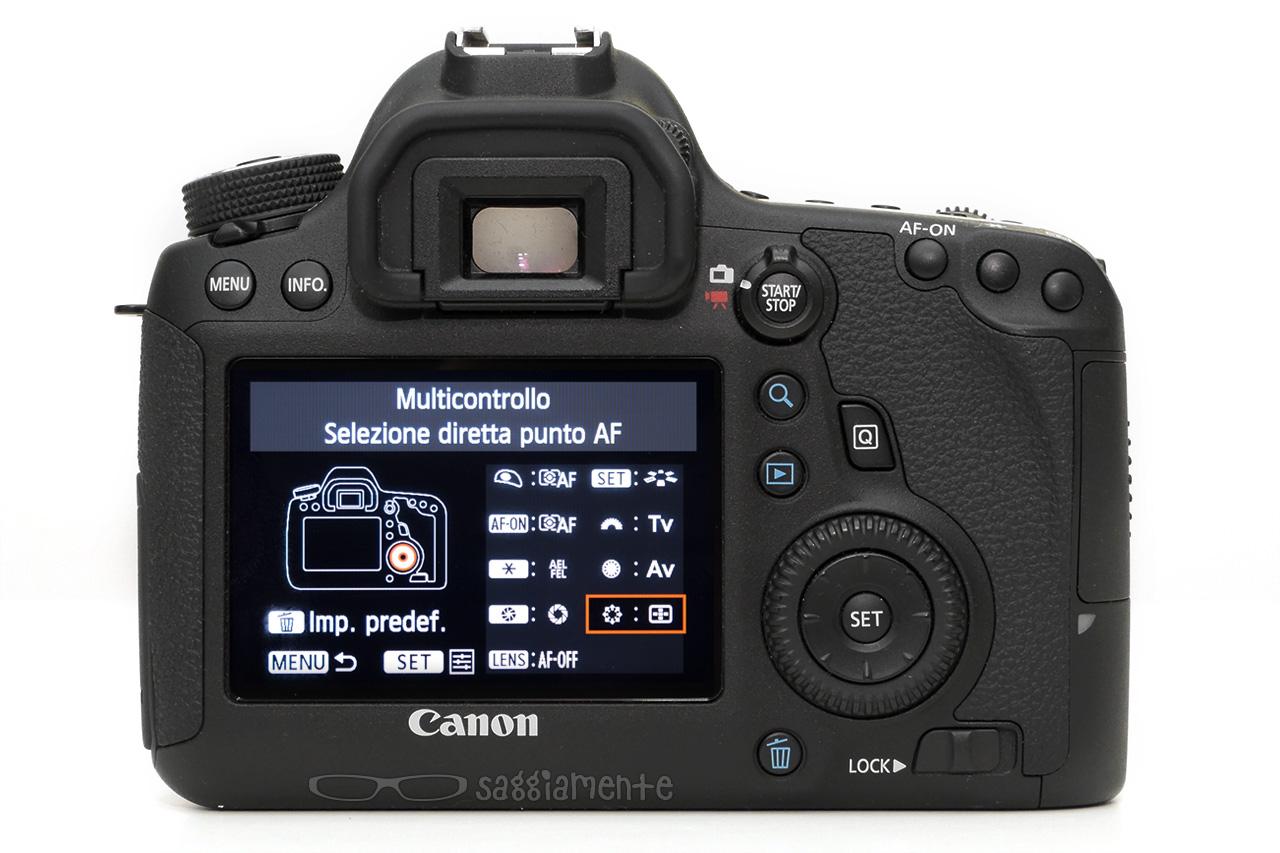 6D-display-setup