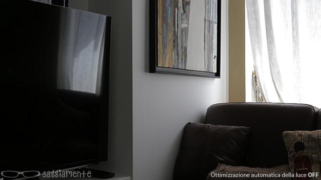 6D-luce-off