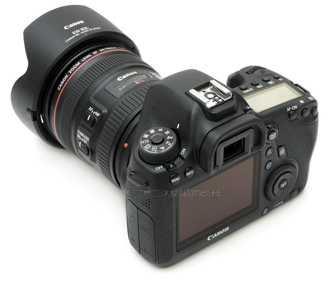 6D-top-dx-retro