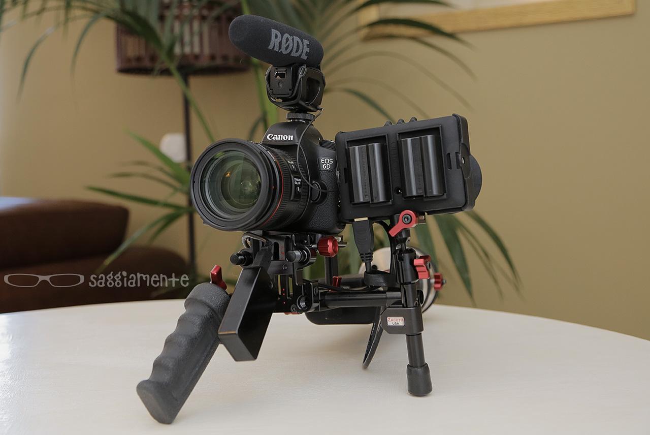 6D-video-zacuto