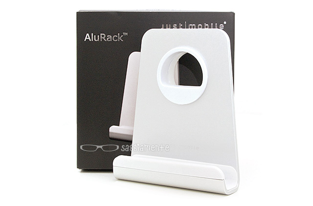 alurack-confezione