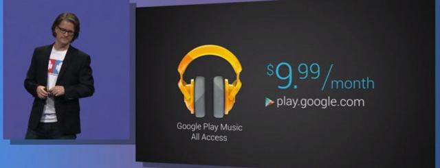 googleplaymusicallaccess