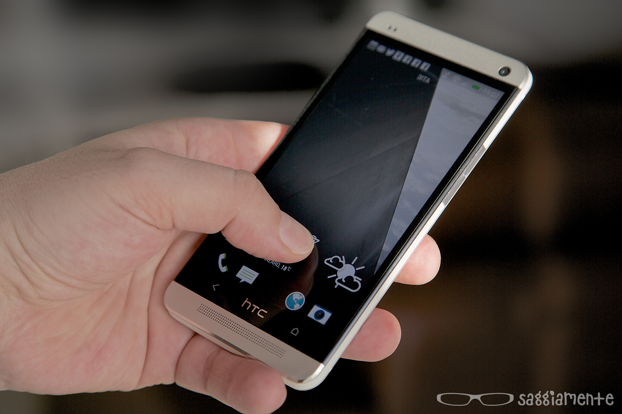 htc-one-lock