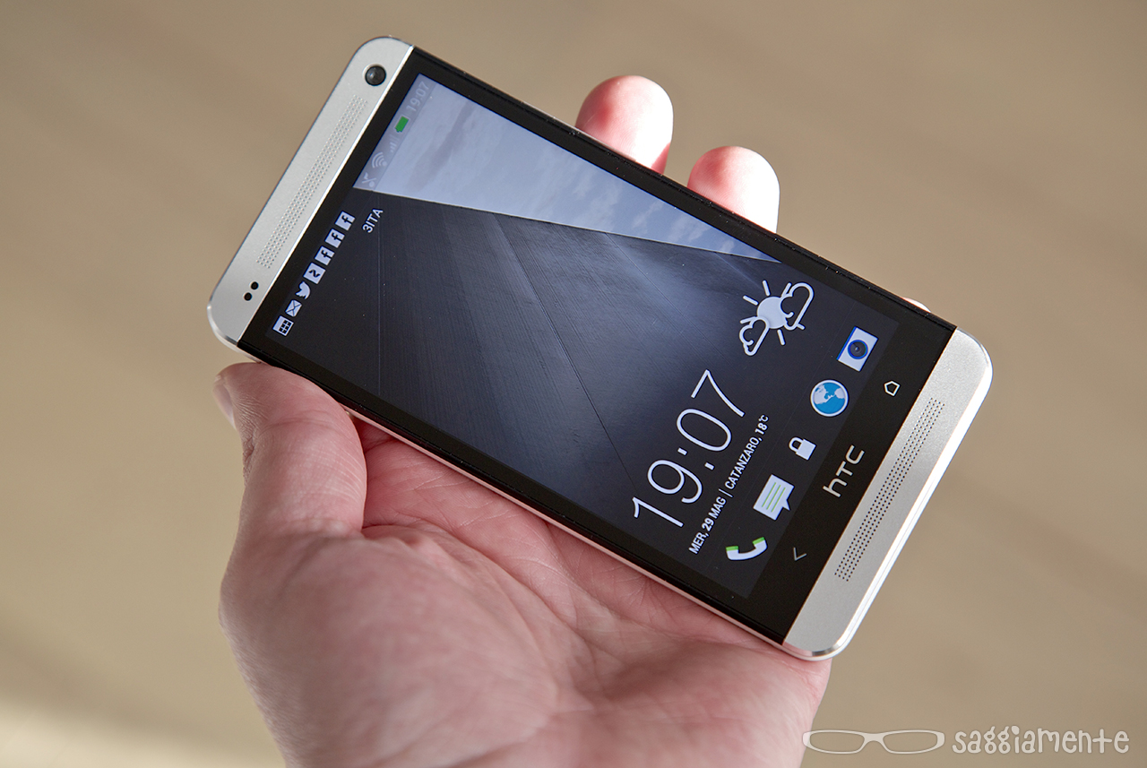 htcone-display