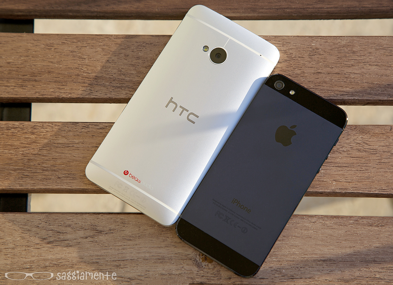 htcone-vs-iphone-5-retro