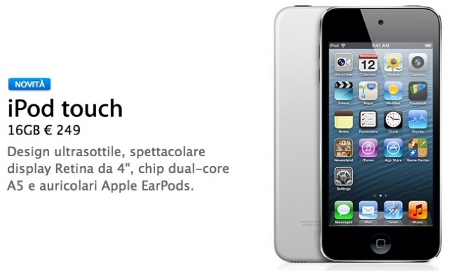 ipod.-touch