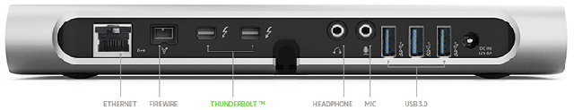 thunderbolt-dock-back-diagram
