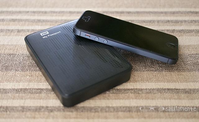wd-mypass-2tb-iphone