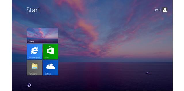 windows81startscreensfondo