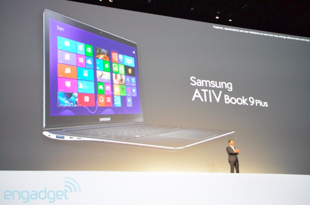 ativbook9plus