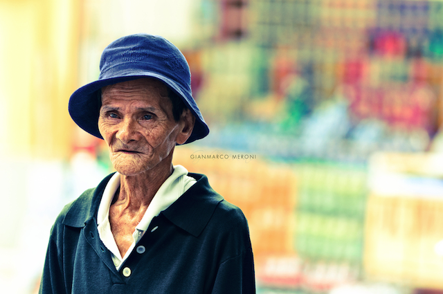 Colorfull Oldness by Gianmarco Meroni (gmeroni)) on 500px.com
