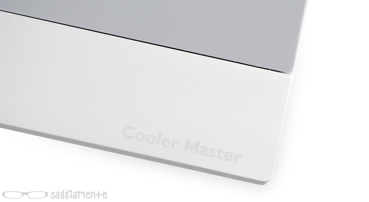 coolermaster-l-stand