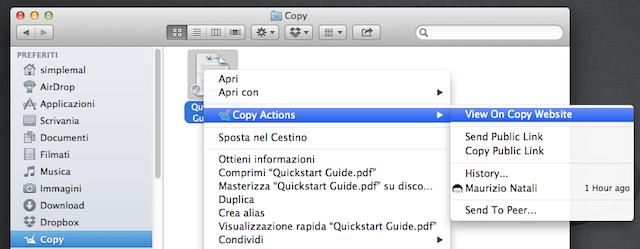 copy-finder