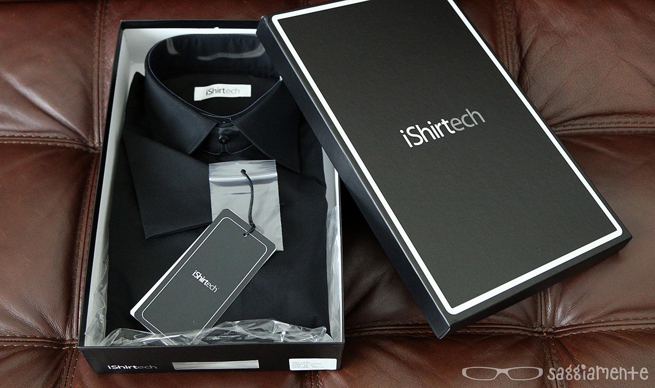 ishirtech-confezione
