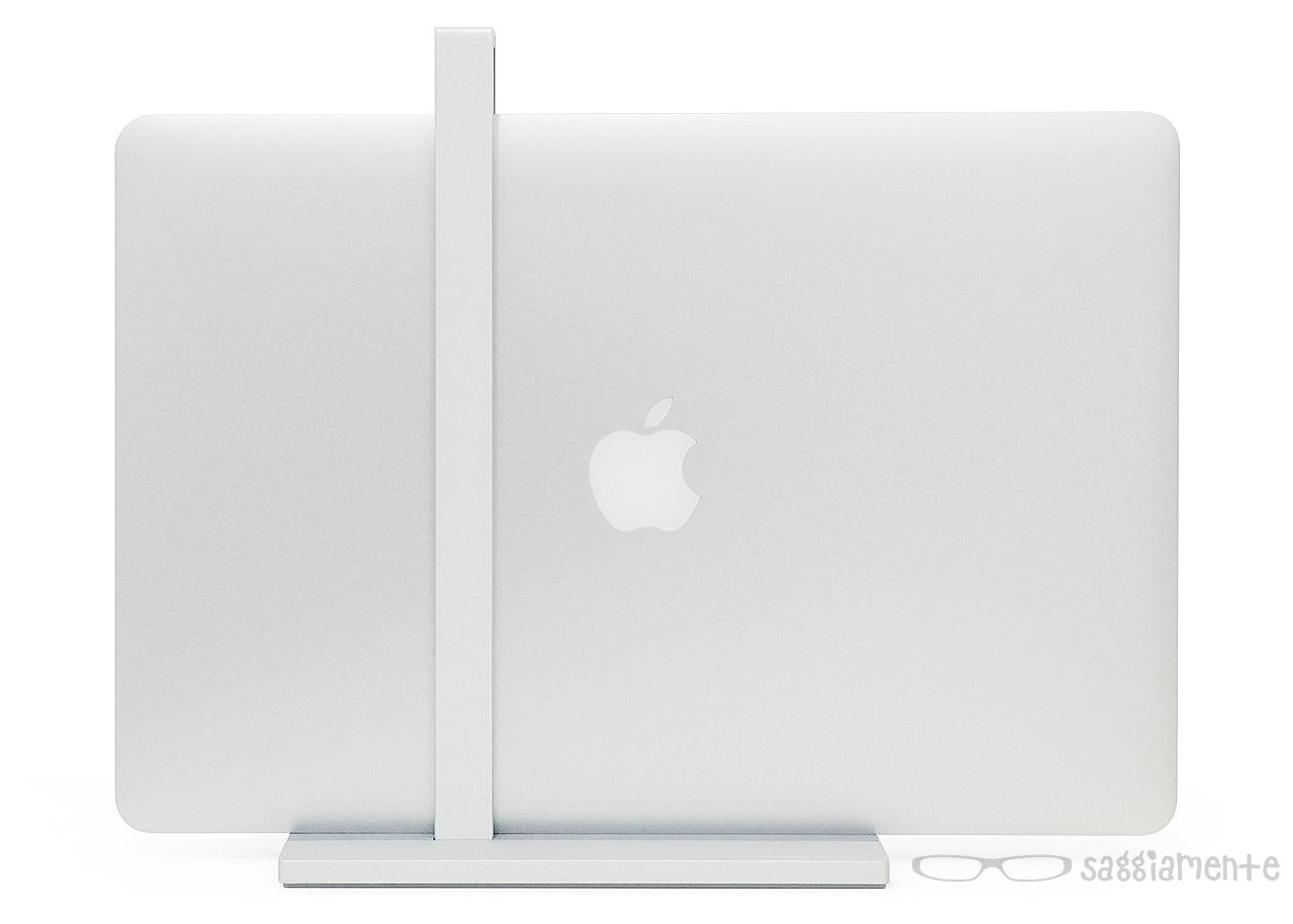 l-stand-macbook