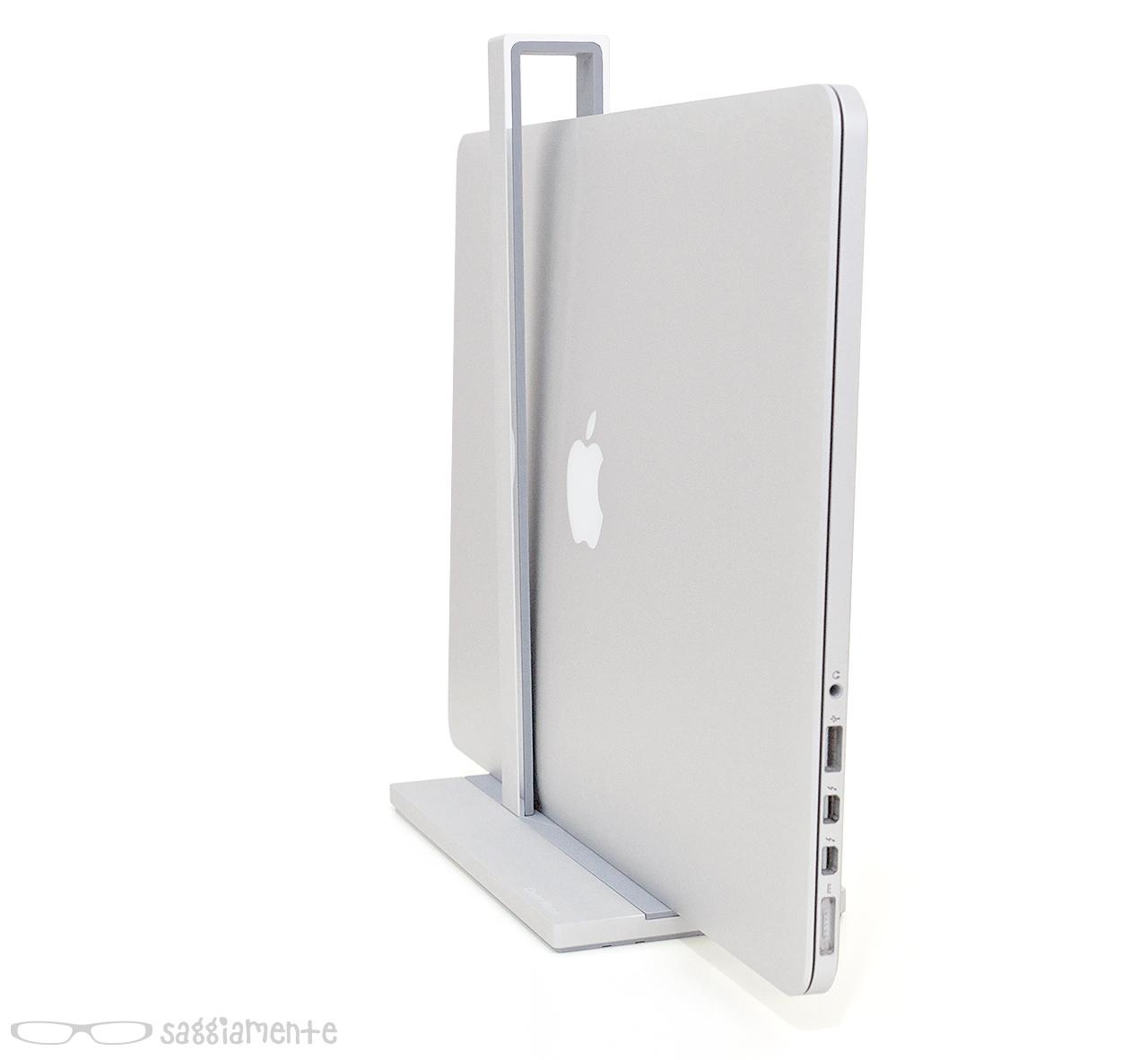 l-stand-macbookpro-profilo