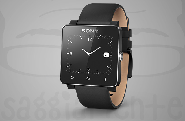 sony-smartwatch-2013