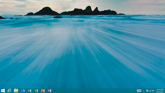 windows81desktop