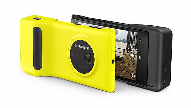 NokiaLumia1020-with-Camera-Grip