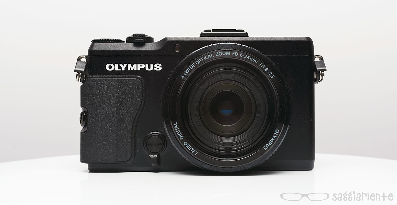 OlympusXZ-2_1