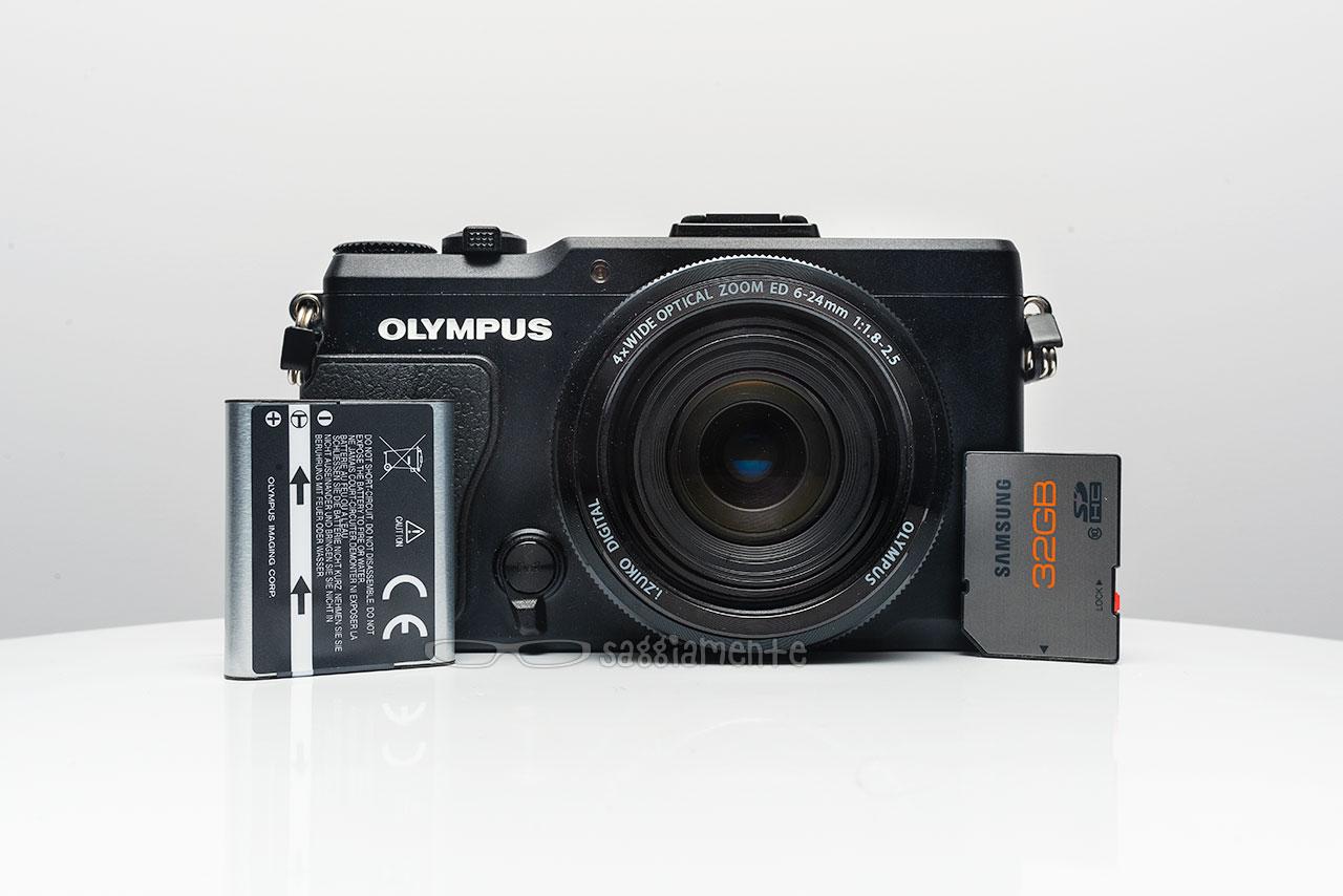 OlympusXZ-2_5