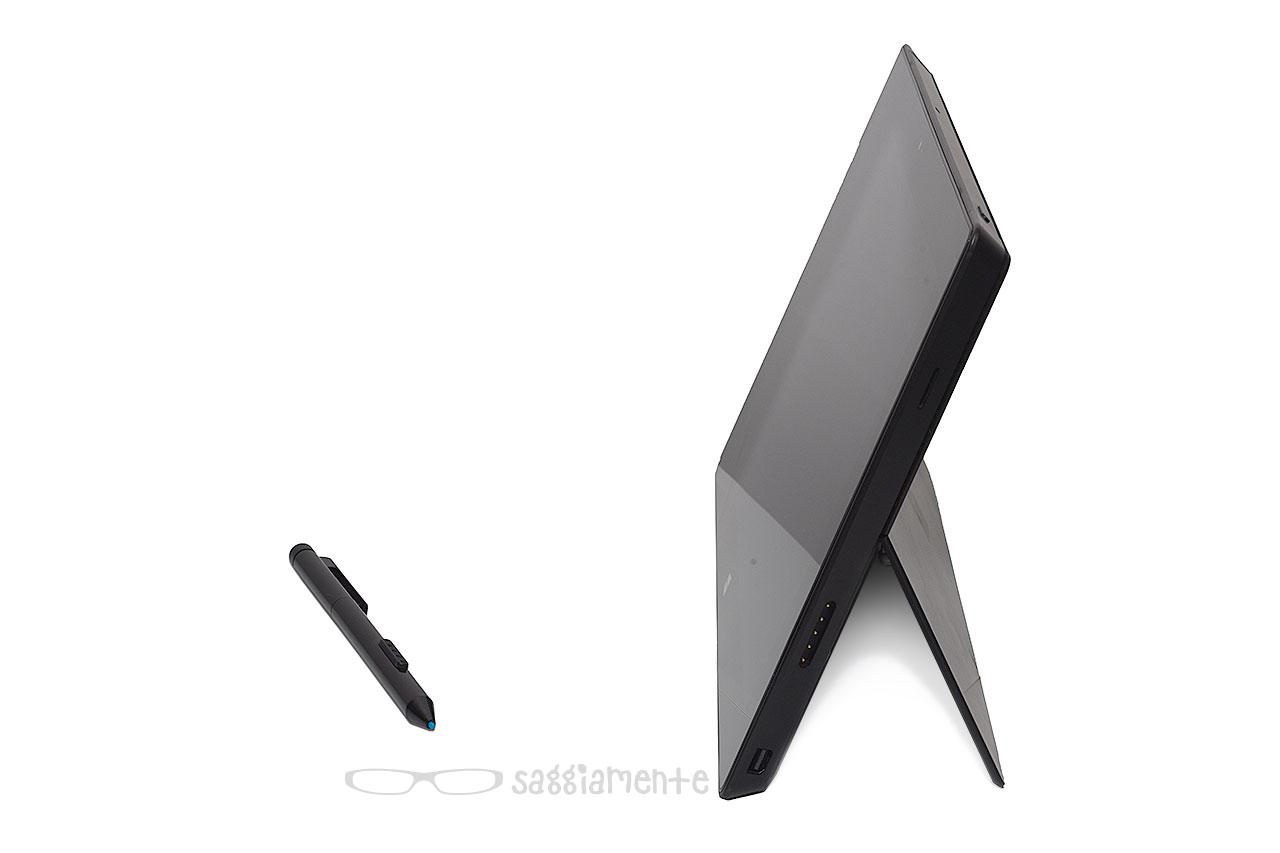 Surface_Pro Pen
